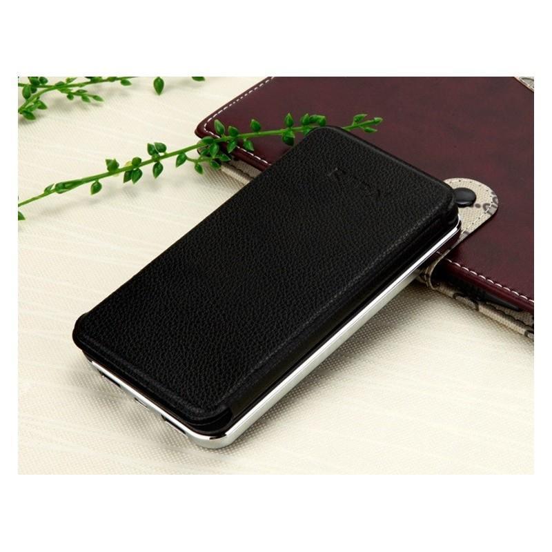 Внешний аккумулятор RIPA 10000 мАч  с солнечной панелью 6Вт, 2x USB для зарядки смартфонов и планшетов 183555