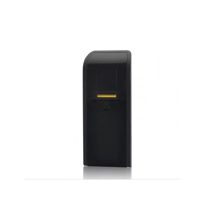 Биометрический считыватель отпечатков пальцев USB 2.0 для блокировки несанкционированного доступа к ПК 186464