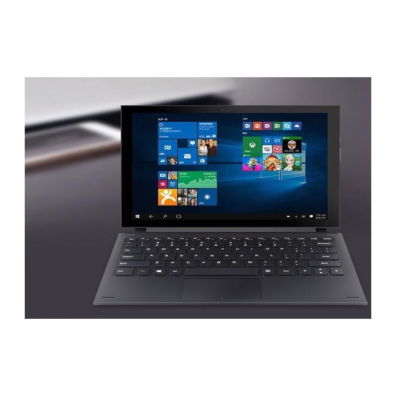 Чехол-клавиатура для планшета Teclast X2 Pro (черный) 183605
