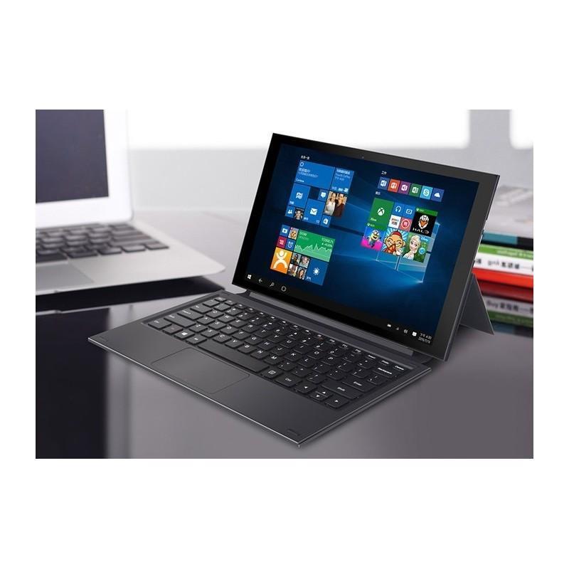Чехол-клавиатура для планшета Teclast X2 Pro (черный) 183606