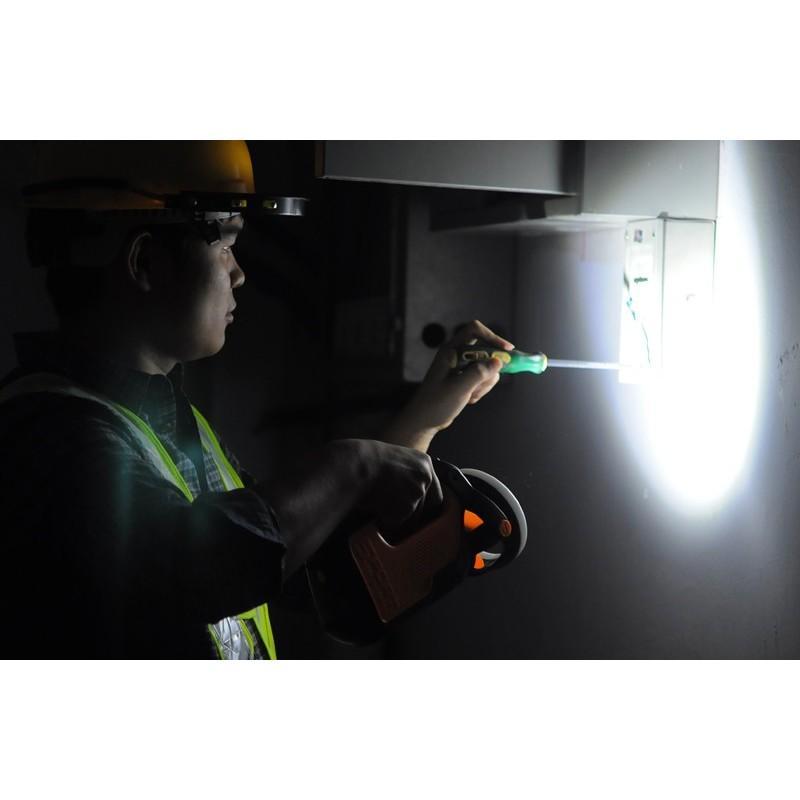 Многофункциональный походный светодиодный фонарь LT169 с FM-радио, вентилятором, MP3 плеером, подзарядкой для мобильного 186976