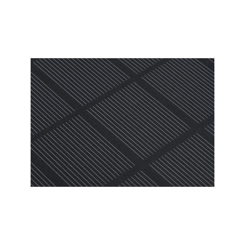Портативное зарядное устройство – монокристаллическая солнечная панель SolarCrystal-S95 5W погодостойкая IP55, USB 187068