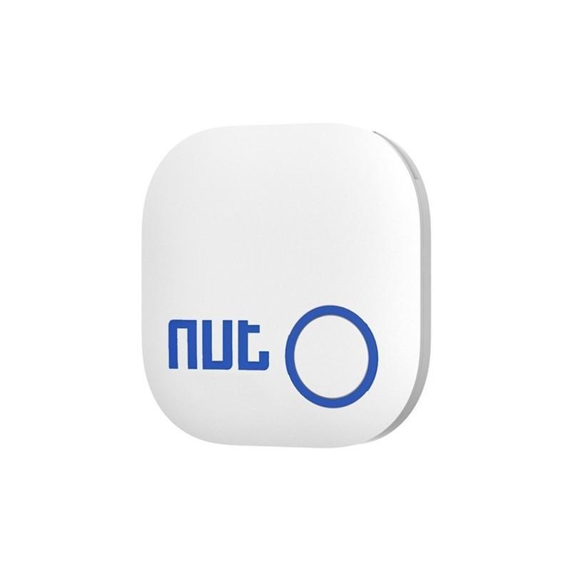 Брелок-сигнализация Nut Anti-Lost 2.0 для поиска ключей и других предметов (Android и iOS, Bluetooth 4.0) 187242