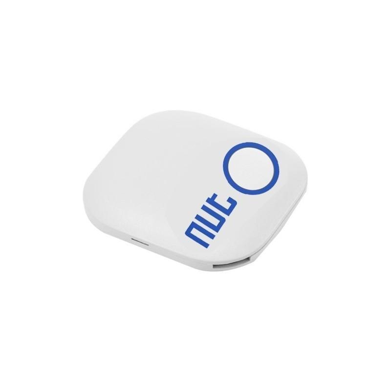 Брелок-сигнализация Nut Anti-Lost 2.0 для поиска ключей и других предметов (Android и iOS, Bluetooth 4.0) 187243