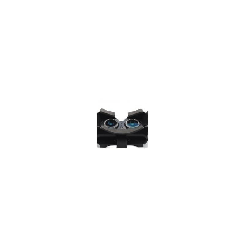 3D-очки виртуальной реальности для 4-6″ смартфонов с регулируемым фокусом и  межзрачковым расстоянием 187274