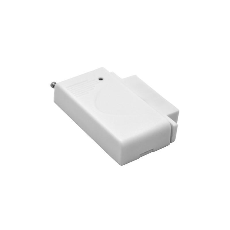 Охранная GSM-система MDC-2020 – SMS-оповещение, сирена, проводные и беспроводные датчики 187648