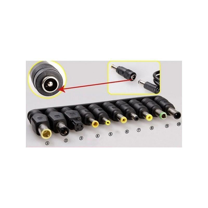 Универсальная солнечная зарядка/внешний аккумулятор 23 000 мАч SolarJet S32 ECO, 5-19В  (поддерживает ноутбуки и планшеты) 187711