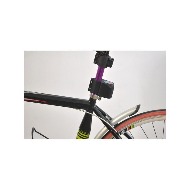 Сигнализация для велосипеда OG-0901 – датчик движения 187747