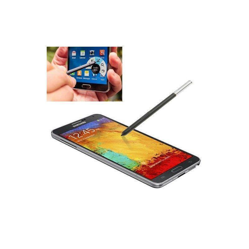 Ручка / стилус для Samsung Galaxy Note III / N9000