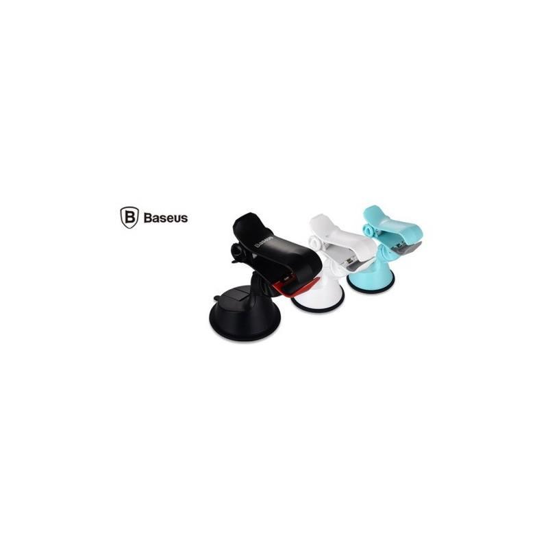 Универсальный кронштейн с присоской – для iPhone/смартфонов/MP4/PDA 188141
