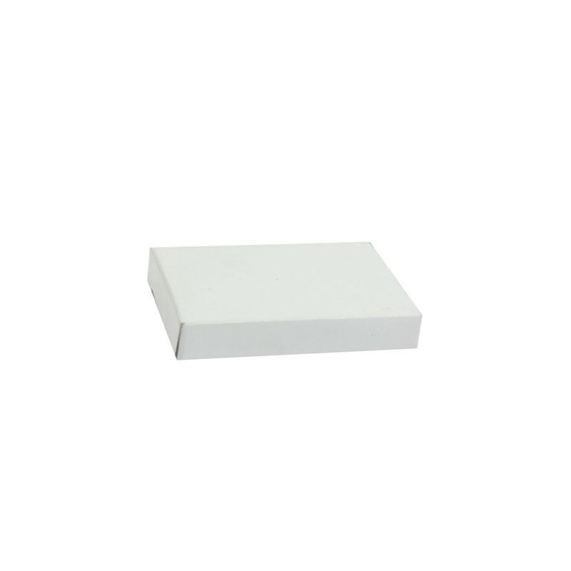 Cкладной нож-карточка – карманный несессер 188144