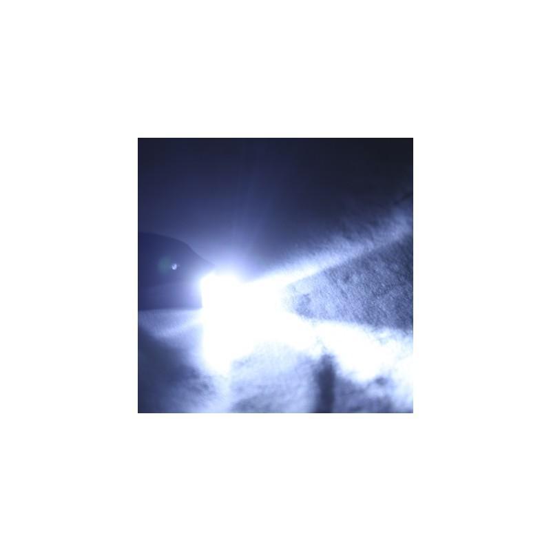 Фонарик-брелок CA-8025 (супер-яркий светодиод) 188153