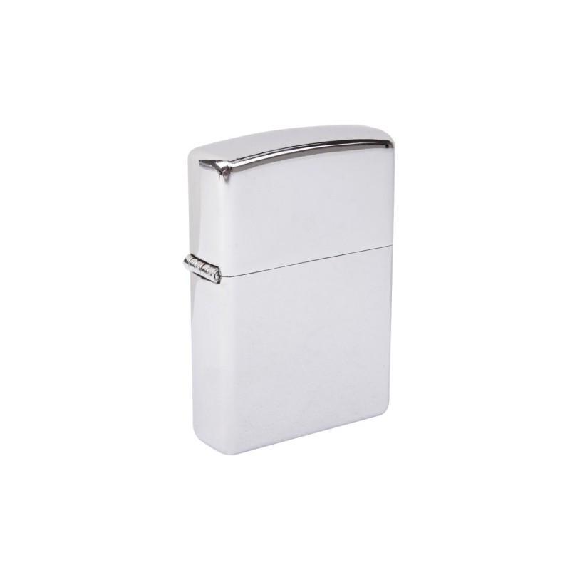 Электрическая зажигалка (без огня, зарядка по USB) 188165