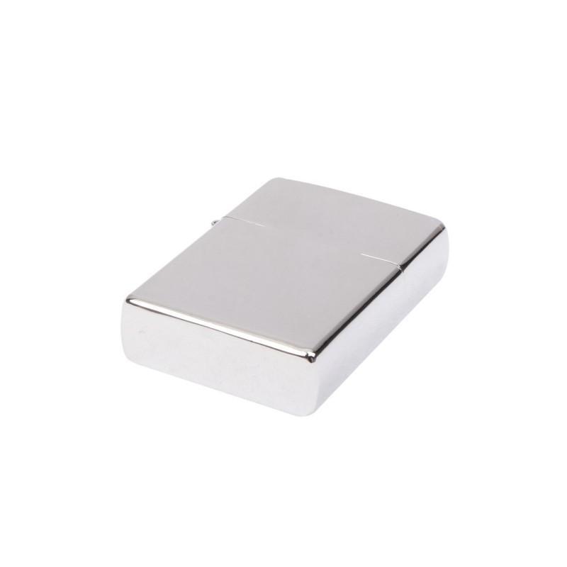 Электрическая зажигалка (без огня, зарядка по USB) 188166