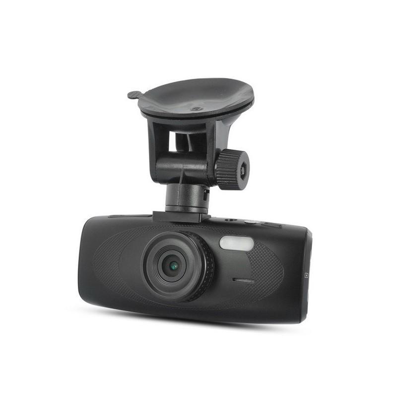 Автомобильный видеорегистратор Car DVR C365 – 1080p 30FPS, 5 Мп, G-сенсор, 4x Zoom, дисплей 2,7 дюйма 188273