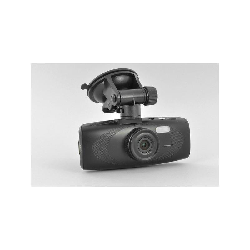 Автомобильный видеорегистратор Car DVR C365 – 1080p 30FPS, 5 Мп, G-сенсор, 4x Zoom, дисплей 2,7 дюйма 188275