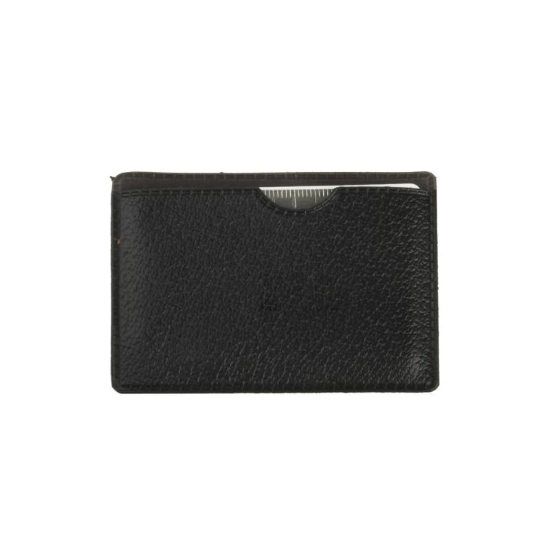 Карманный мультитул-карточка из нержавеющей стали (нож+отвертка+открывалка+линейка etc) 188362
