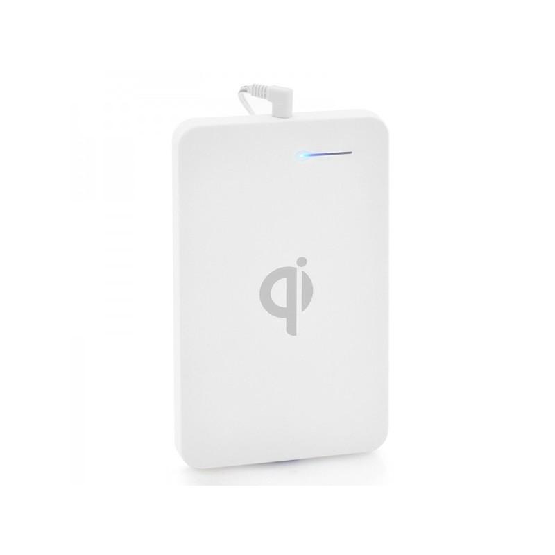Зарядная площадка для беспроводной технологии Qi