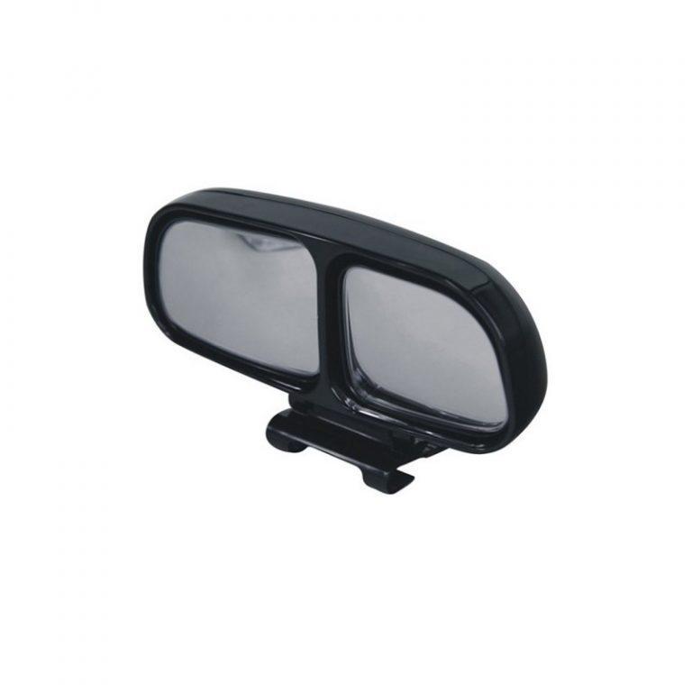 6843 - Правостороннее дополнительное зеркало мертвой зоны для авто Argus