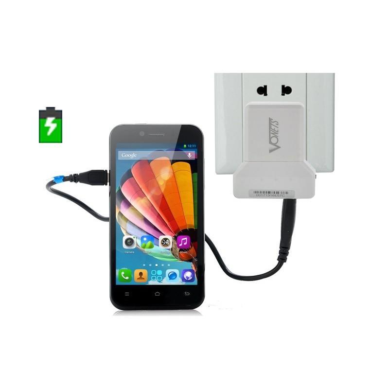Wi-Fi / 3G маршрутизатор K253 (скорость до 150 Мбит, расстояние передачи до 100 м) + USB-адаптер 188942