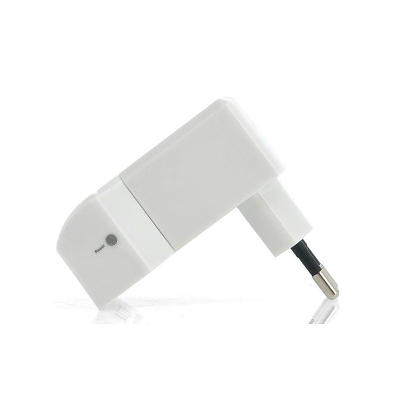 Wi-Fi / 3G маршрутизатор K253 (скорость до 150 Мбит, расстояние передачи до 100 м) + USB-адаптер 188943