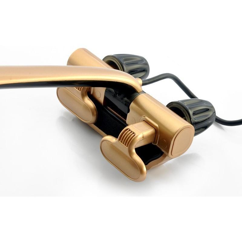 Веб-камера для превращения экрана ПК в тачскрин + стилус 189182