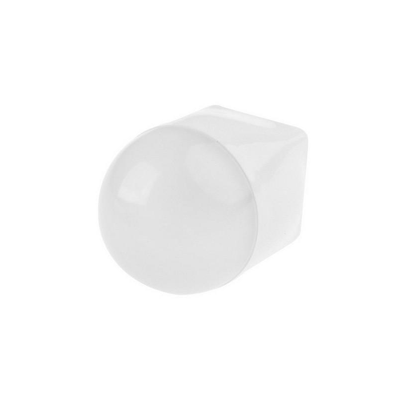 Светодиодная USB-лампа белого цвета 189274