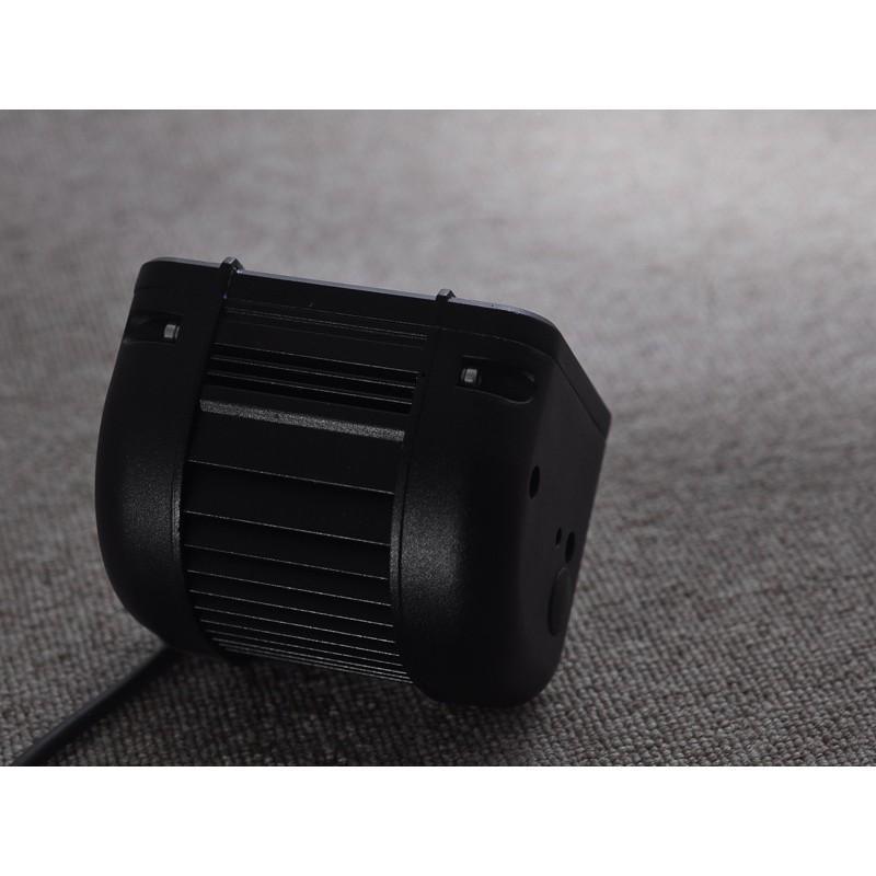 Дополнительная LED-фара LT189 на автомобиль: светодиоды CREE XB-D (4 шт), 2800 люмен, водонепроницаемая (IP65) 189310