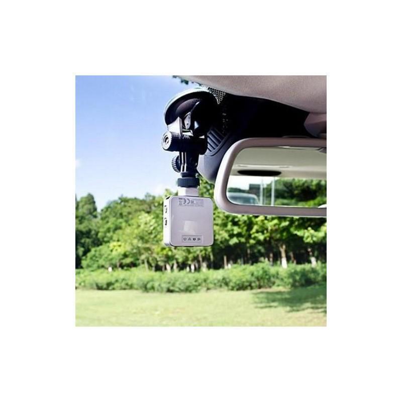 Wi-Fi камера Easy Eye – HD 720p, 1.3 МП, циклическая запись, микрофон, поддержка iOS и Android 189338