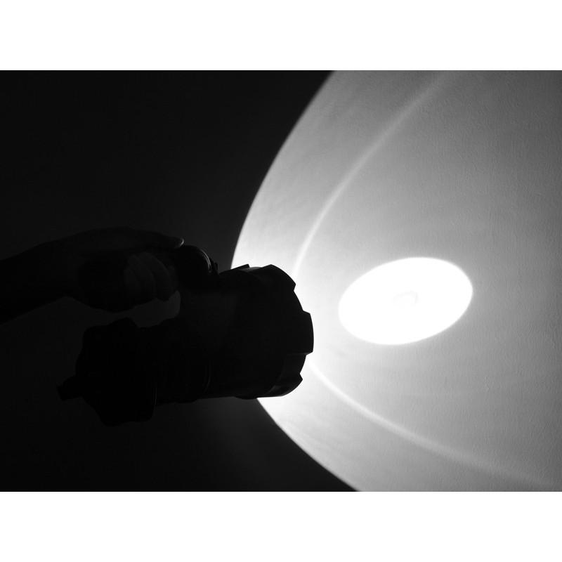 Фонарь + антимоскитная лампа LT171 (яркость 160 люмен, время работы до 14 часов) 189903