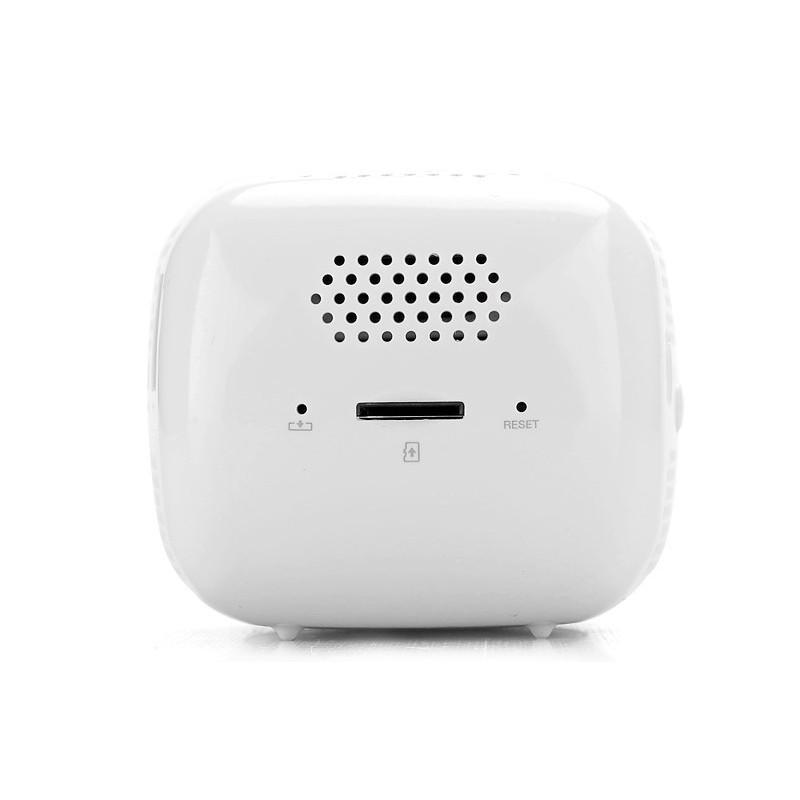 Портативный проектор iCODIS CB-100 DLP – 45 люмен, Android 4.4, 2-ядерный процессор, 854×480, DNLA, Wi-Fi, Bluetooth 189951