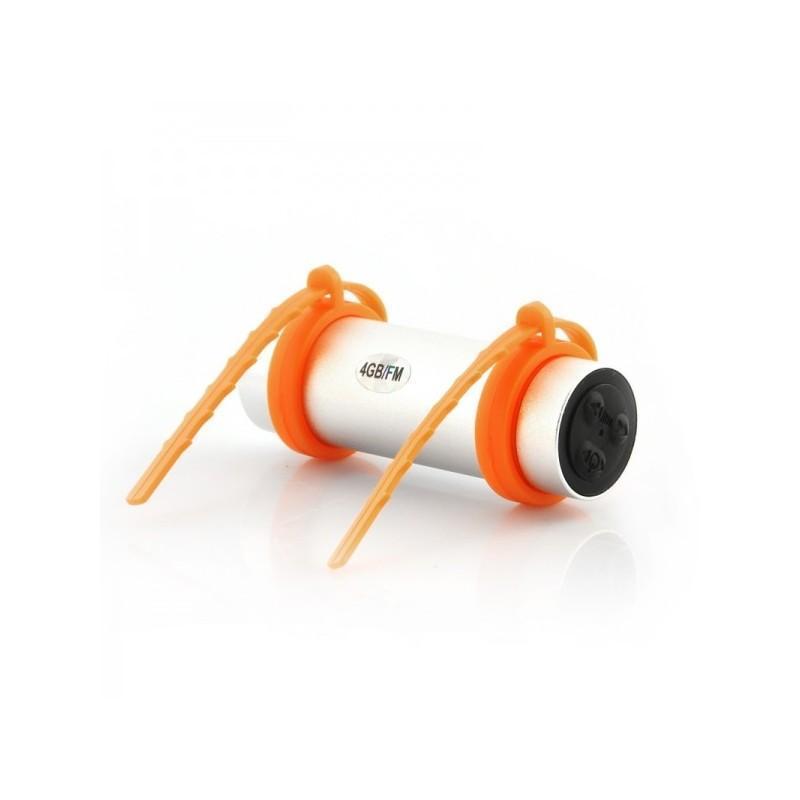 Водонепроницаемый (подводный) MP3-плеер Nau N36 190443