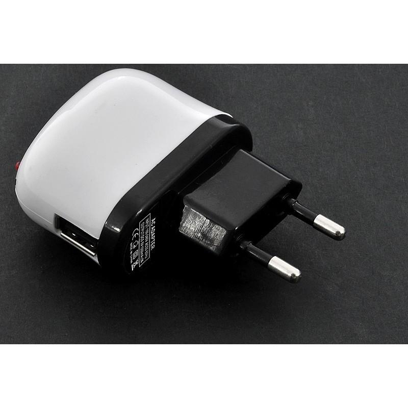 Зарядное устройство+USB-адаптер+автомобильная зарядка для iPhone, IPod, IPad 190725