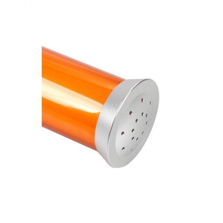 944 - Портативный светодиодный линейный светильник-туба для съемки LightSaber – 298 светодиодов, дистанционное управление