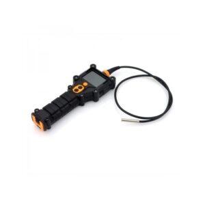 Защищенный технический эндоскоп (бороскоп) J90