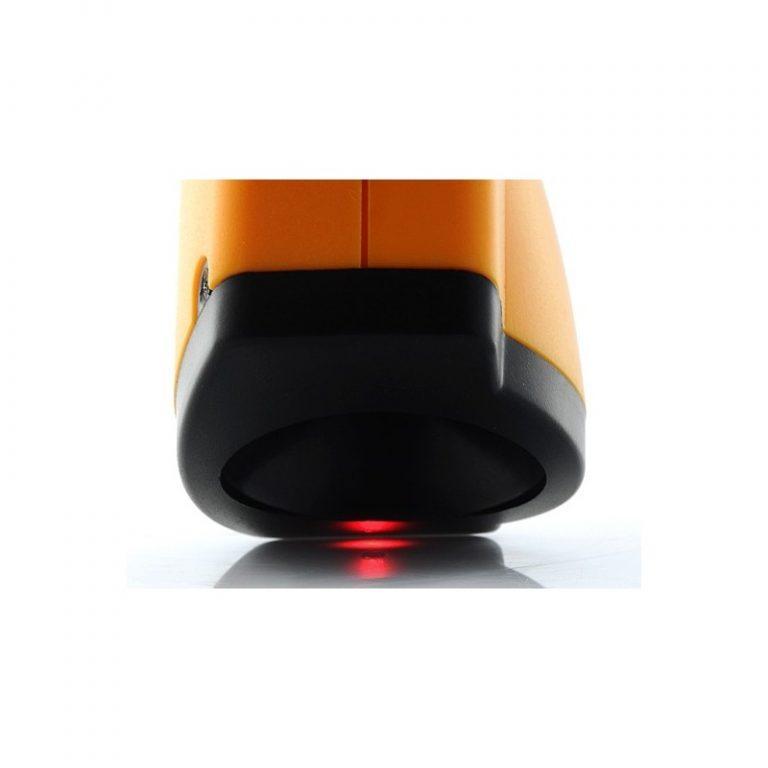 9822 - Электронная рулетка (дальномер) Н50