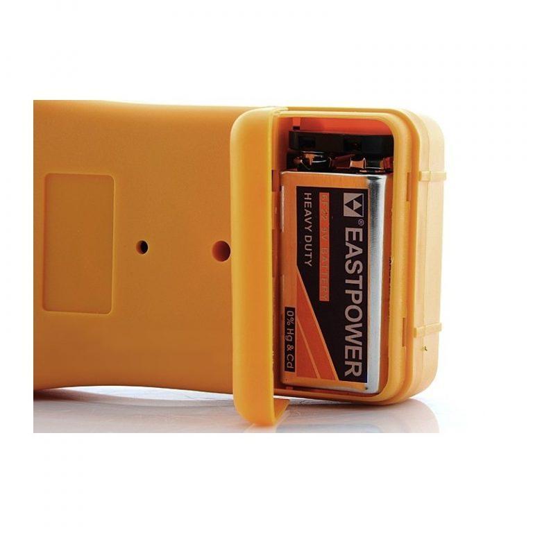 9824 - Электронная рулетка (дальномер) Н50