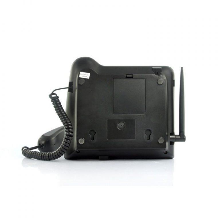 9830 - Стационарный cотовый GSM телефон
